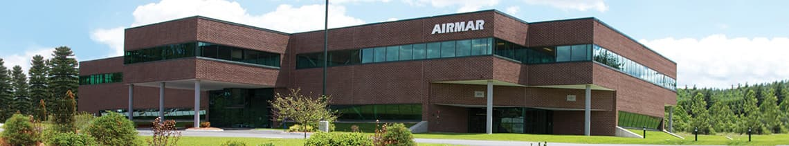 Airmar Headquarters